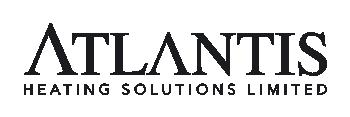 Atlantis Heating Solutions